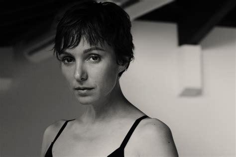 julia koschitz schauspielerin