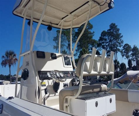 Used Boats For Sale In Key Largo Fl by Key Largo Boats For Sale Used Key Largo Boats For Sale