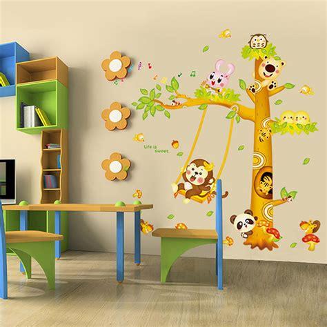 preschool wall decoration decoration kindergarten 248
