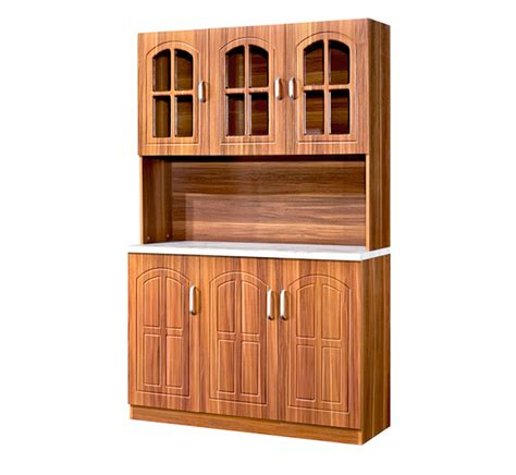 free standing kitchen cabinet modern kitchen cabinets free standing kitchen storage 8427