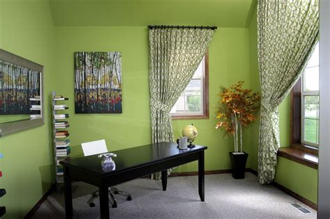 interior paint  appealing colorful home interior