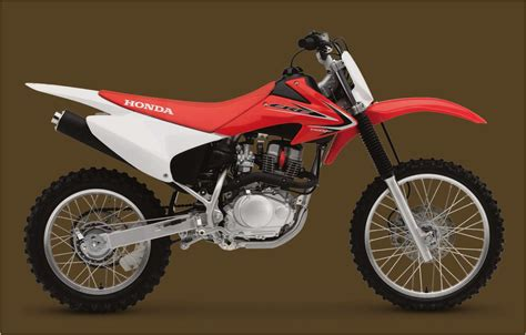 honda crf 2012 honda crf 150 supercross com motorcycles catalog