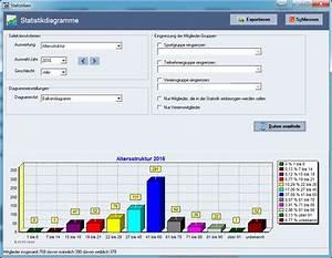Opta Data Abrechnung : as pro verein neueste funktionen ~ Themetempest.com Abrechnung