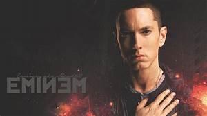 Eminem Wallpapers HD 2017 - Wallpaper Cave