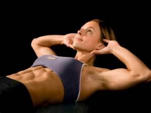 Get Insane Abs: The trend of getting six-pack abs among ...