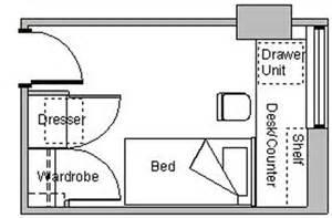 small ensuite bathroom design ideas of manitoba cus student residences