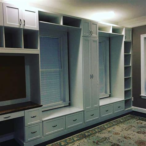 Chesapeake Closets by Home Office Chesapeake Closets Chesapeake Closets