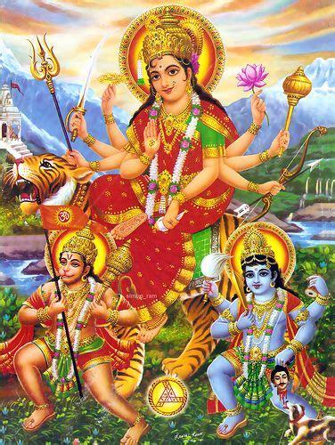 goddess parvati hd wallpapers 1080p 7216