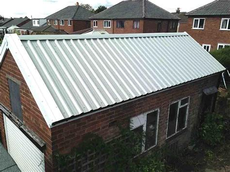 garage cupola garage roof replacement danmarque garages
