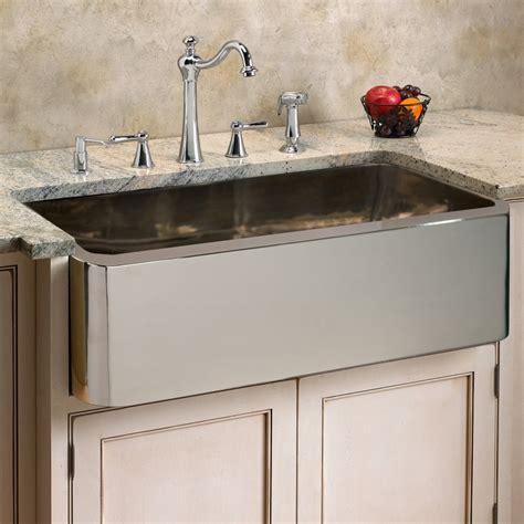 farm style kitchen sink farmhouse sink colors impressive home design