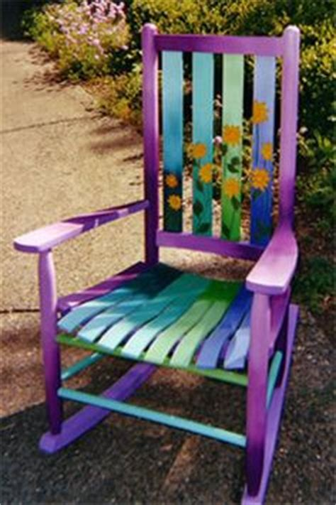 paint colors for wooden chairs painted wood chairs on painted chairs painted chairs and painted furniture