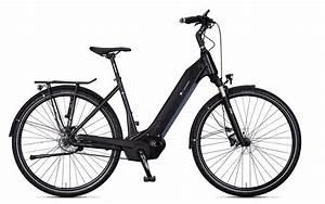 Welches Ist Das Beste E Bike 2018 : e bikes 8cht gates by e bike manufaktur ~ Kayakingforconservation.com Haus und Dekorationen