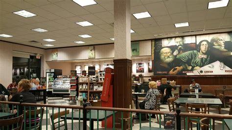 barnes and noble beavercreek barnes noble booksellers 14 avalia 231 245 es livrarias
