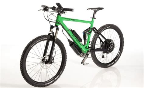 porsche e bike porsche teases new generation of electric assist bicycle
