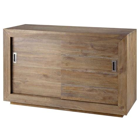 meubles bas chambre meuble bas chambre ikea chaios com