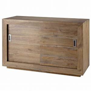 Porte Meuble Salle De Bain : meubles salle de bains conforama 4 meuble salle de bain a porte coulissante salle de bains ~ Teatrodelosmanantiales.com Idées de Décoration