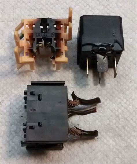 fuses relays sam modules chart mbworldorg forums
