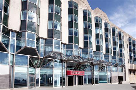 hotels  brighton waterfront hotel jurys inn stay happy