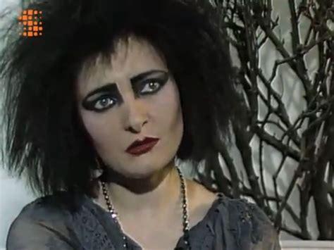 Top 25+ Best Siouxsie Sioux Ideas On Pinterest