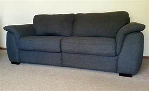 donate sofa to charity bristol refil sofa With sofa couch geelong