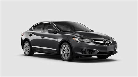 Acura Ilx Deals by Acura Ilx Lease Deals Miami Lamoureph