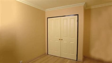 How To Make A Built In Wardrobe Closet how to build a closet