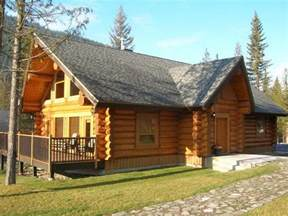 cabin design all about small home plans log cabin and homes 432575 gallery of homes