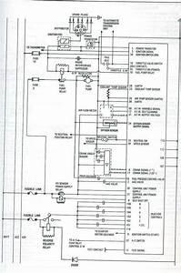 Diagram  Suzuki Vl 1500 Wiring Diagram Full Version Hd