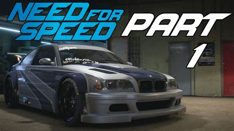 speed  lets play part