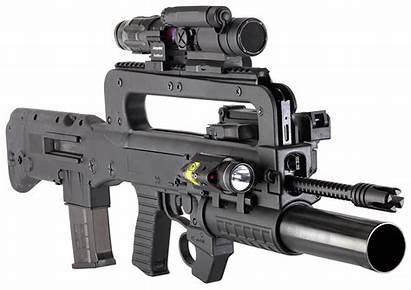 Vhs Rifle D1 Hs Produkt Assault Croatian