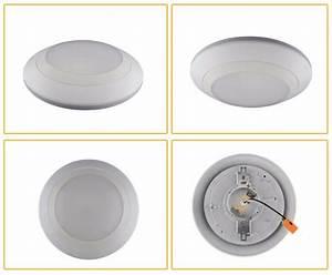 Best popular inch recessed lighting trim residence plan