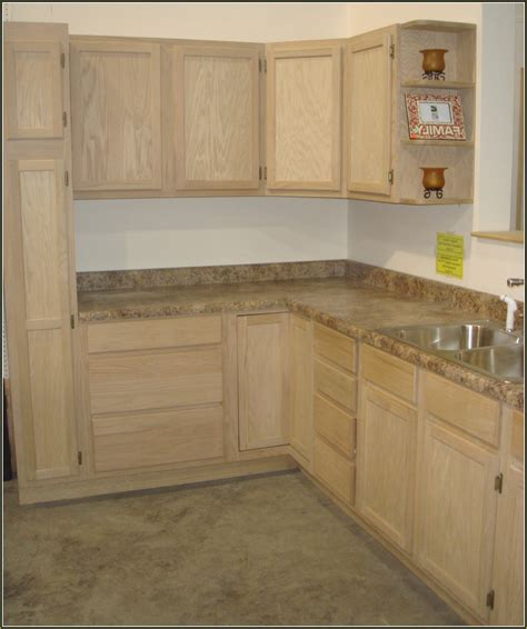 home depot kitchen furniture kitchen cabinets home depot cabinets picture