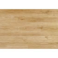 elka 7mm rustic oak laminate flooring leader floors