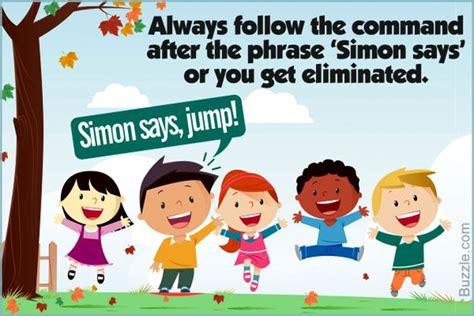Miss Lucy's Teaching Fun: Simon Says + Blending