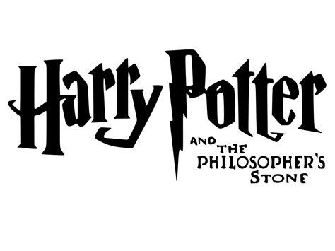 Kleurplaat Harry Potter En De Relieken De Dood by File Harry Potter And The Sorcerers Logo Svg