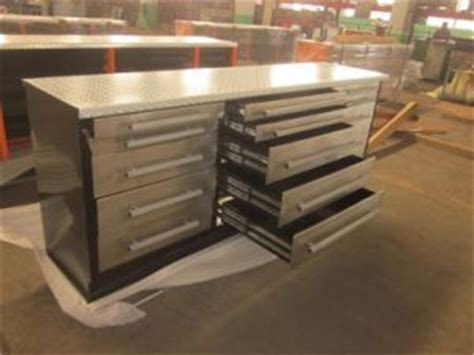 garage work station china heavy duty canada usa drawer steel metal garage