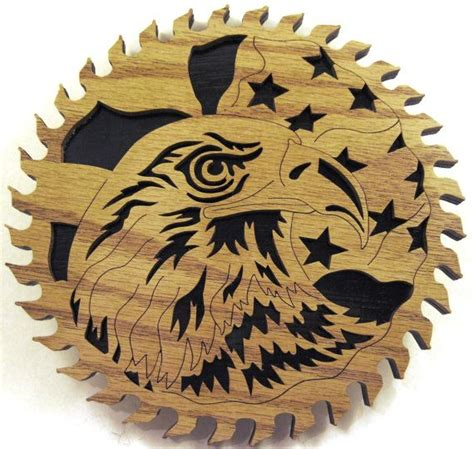 scroll  patterns  animals woodworking projects plans