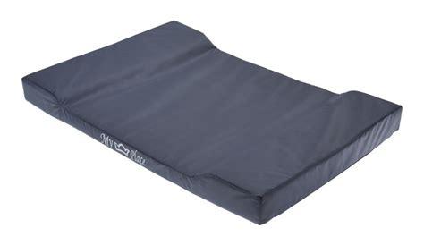 mousse de rembourrage canapé canapé corbeille et panier pour chien animaloo