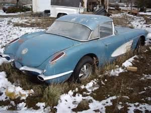 Project 1969 Corvette For Sale Autos Weblog