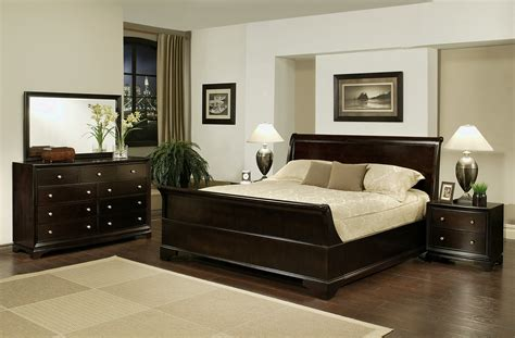 Beds For Sale by Bedroom Futuristic Decorating King Size Beds For Sale