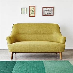 Gus* Modern Launches New Lines for Its Fall 2018 Furniture ...