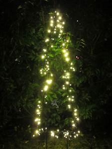Led Weihnachtsbeleuchtung Außen : garten im quadrat weihnachtsbeleuchtung au en tannen silhouette led ~ A.2002-acura-tl-radio.info Haus und Dekorationen