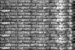 Brick wall background urban city building scene | Stock ...