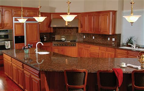 spesialis marmer granit  top table meja dapur