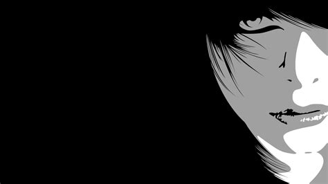 Emo Anime Wallpapers 69 Images