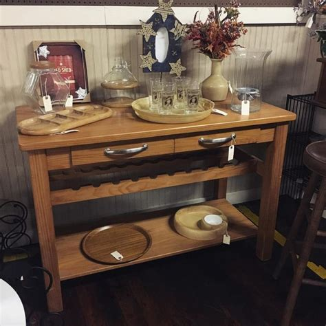 kitchen island table legs 24 best images about diy kitchen island ideas on pinterest table legs rustic kitchen island