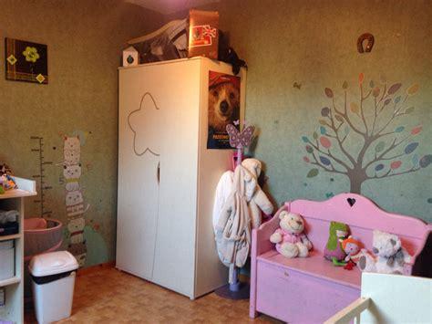 bon coin chambre 123 le bon coin chambre enfant chambre fille chambre b b