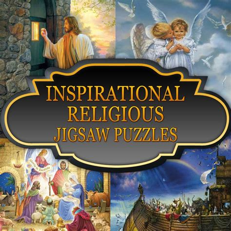On the box below you will find screen or wall decoration at the back of an altar in a church crossword clue answers as seen on mirror quiz crossword. Pin on Inspirational and Religious Jigsaw Puzzles