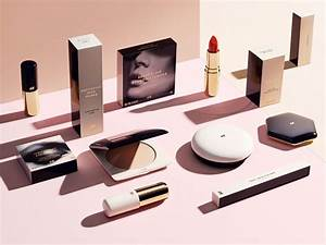H&M Launches New Makeup Collection for Fall 2015 – Musings ...