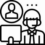 Icons Chat Icon Virtual Symbol Private Flaticon